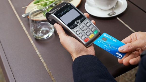 5 Ways To Stay Safe while Using ATM Cards