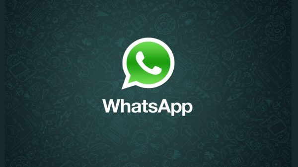 Hack your friend WhatsApp account