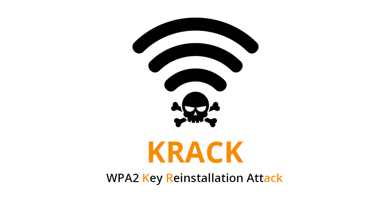 Things you need to know about KRACK vulnerability