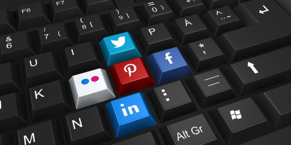Social networking impacts